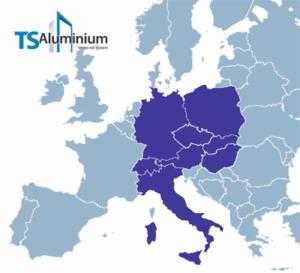 ts-europa